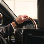 Fahrer - Limousinenservice Koln